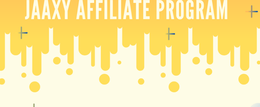 Jaaxy Affiliate Program Review 2020