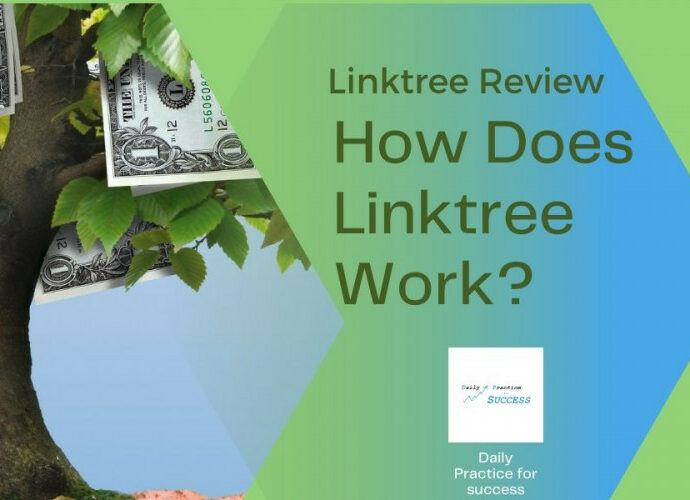 How does Linktree work? Linktree Review