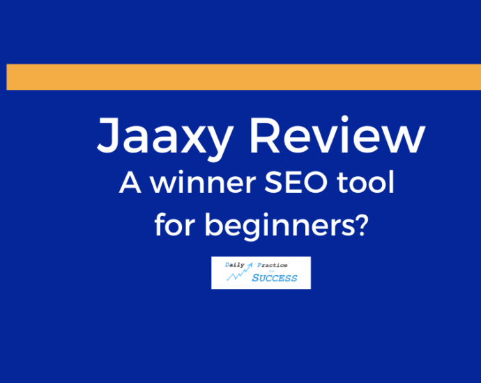Jaaxy review A winner SEO tool for beginners