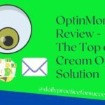 OptinMonster Review - The Top of the cream Opt in Solution