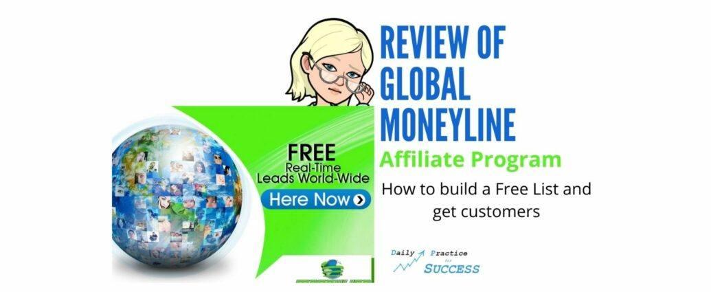 Review of Global Moneyline