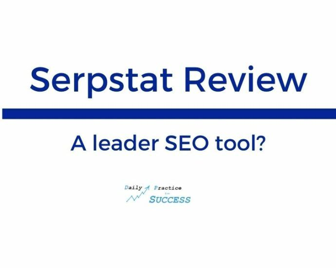 Serpstat Review A Leader SEO tool