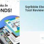 Sqribble Ebook Creator Tool Review