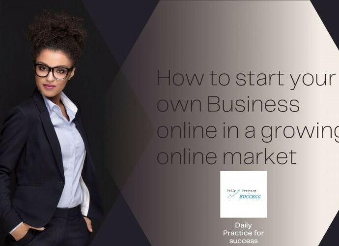 business-woman-with-glasses-and-dark-hair-looking-confident-into-the-camera-text-how-to-start-your-own-business-online-in-a-growing-online-market.j