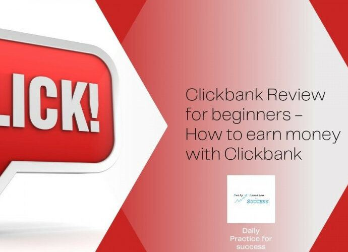 clickbank-review-how-to-earn-money-with-clickbank