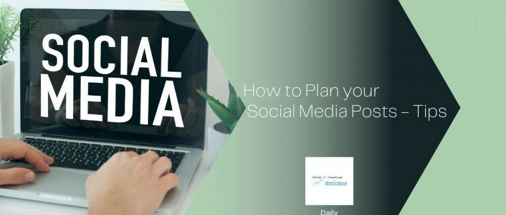 how-to-plan-your-social-media-posts-tips