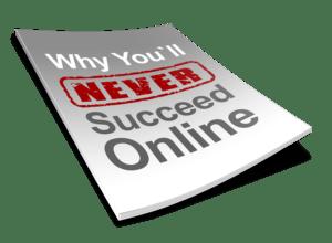 never-succeed-online-1