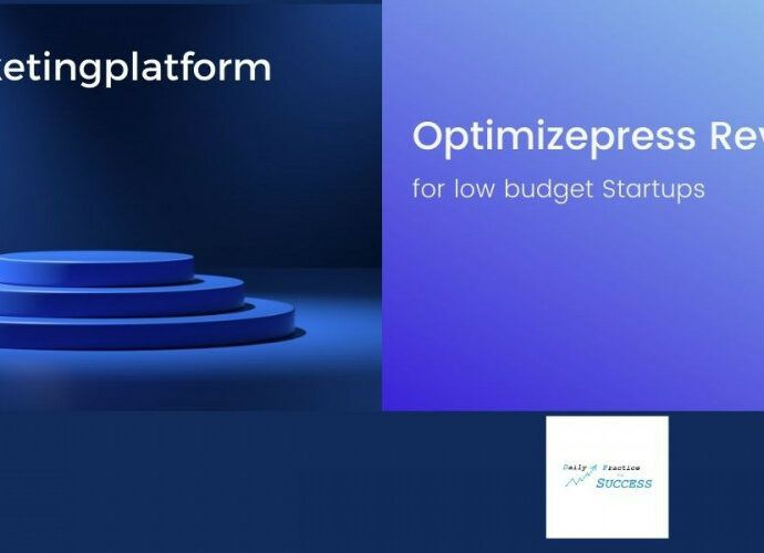 optimizepress-for-low-budget-startups-review