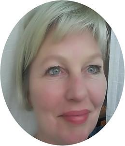 Picture of Hilde Regine Rayani