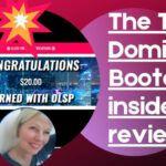 The Traffic Dominators Bootcamp