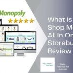 what-is-shop-monopoly-all-in-one-storebuilder-review